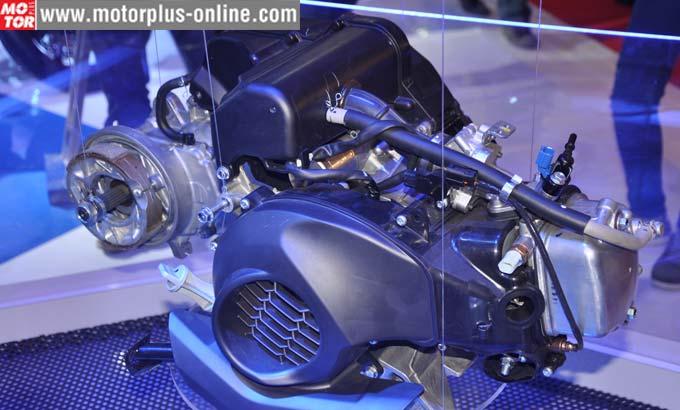 Blue Core Yamaha Indonesia 20141029-yamaha-blue-core