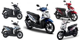 1817066Motor-terlaris-2015780x390